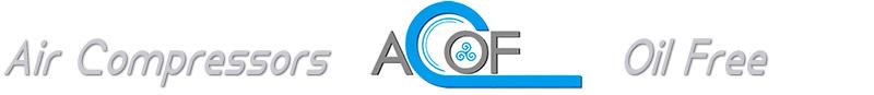 Acof Logo